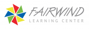 Fairwind Learning Center